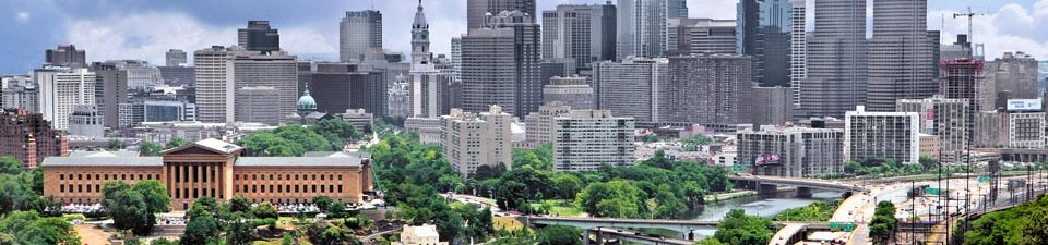 Benefits of Expungement in Pennsylvania