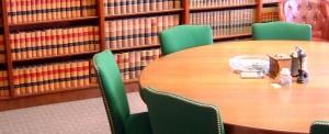 expungement law pennsylvania