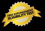 free eligibility test seal